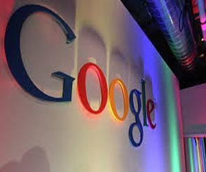 udalenie-dannyx-iz-google
