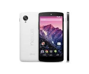 novyj-smartfon-google-nexus-5