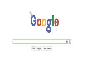 den-rozhdeniya-google-16-letie-poiskovika