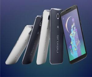 smartfon-google-nexus-6-priznan-luchshim-android-telefonom-goda