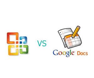veb-ofis-ot-google-teper-umeet-otkryvat-format-openoffice-i-libreoffice