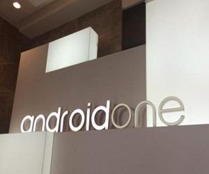 predstavleny_eshhe_2_smartfona_android_one_na_baze_android_lollipop