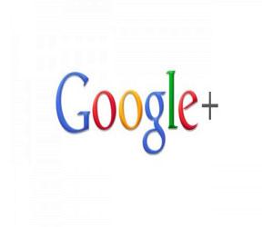 socialnaya-set-google-na-grani-raspada