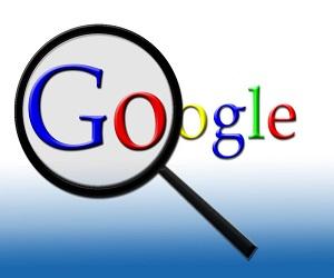companiya_google_vela_nechestniy_biznes