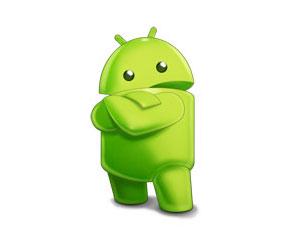 rasshireniya-dlya-brauzera-google-chrome-dlya-zapuska-android-po-na-nastolnoj-os