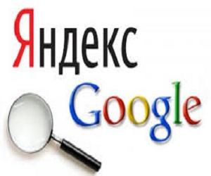 google_priznali_narushitelem_zakona_po_zhalobe_ot_yandeksa