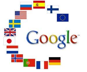 onlajn-perevodchik_google_translate_mezhdu_sankciyami_i_google